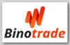 Логотип брокера