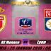 Agen Bola Terpercaya - Prediksi AS Monaco vs Lyon 25 Januari 2018