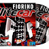 Fiorino Elitecar Volume 1 - DJ César