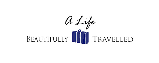 Beautifully Travelled is Moving to Wordpress!!!