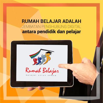 www.belajar.kemdikbuf.go.id