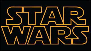Darth Vader Star Wars Vector Model