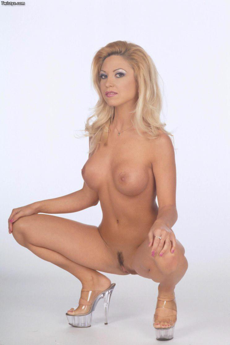 Allysin Chaines  Vedete Porno - Poze Porno Si Filme Porno -6308