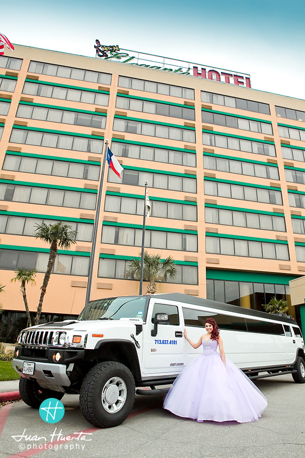quinceaneras-limousine-service-houston-tx-photography-juan-huerta