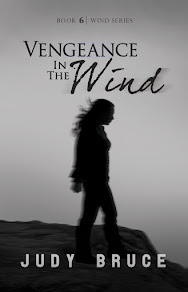 Vengeance in the Wind – 19 November