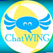 Chatwing Supports Social Media Influencers Summit 2013!
