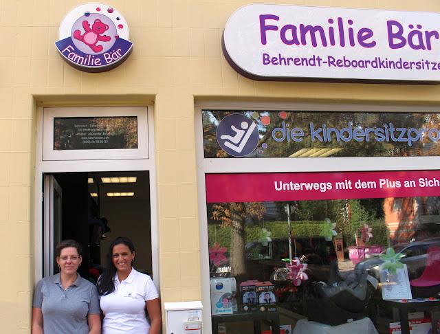 Familienblog Berlin, Elternblog Berlin,Mamablog, Papablog berlin,