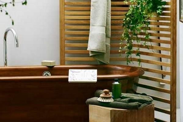 Bildergalerie Badezimmer Modern
