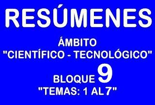 https://dl.dropboxusercontent.com/u/105674041/Educaci%C3%B3n%20Permanente/ESPA/%C3%81MBITO_TECNOL%C3%93GICO/BLOQUE_9/RESUMEN_BLOQUE9_TOTAL.pdf