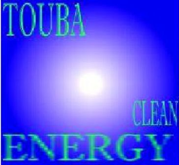 PAGE GOOGLE PLUS TOUBA CLEAN ENERGY