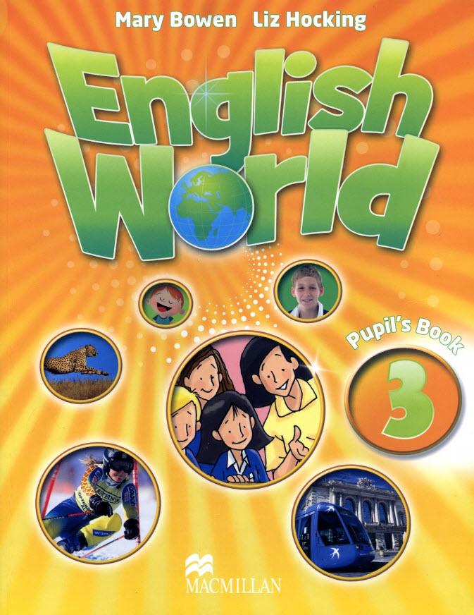 English Pdf Real Book Grammar