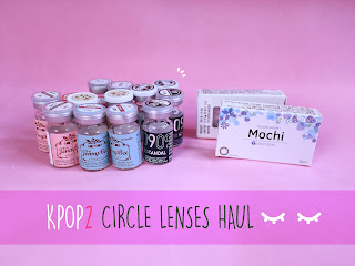 http://naokawaii.blogspot.com.es/2017/12/kpop2-korean-circle-lenses-haul.html