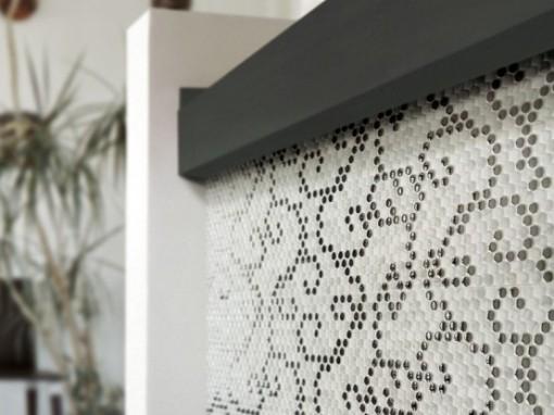 Sesuai Menggunakan Material Jubin Dari Jenis Batu Atau Marble Untuk Nampak Lebih Elegan Gunakan Satu Dua A Berbeza