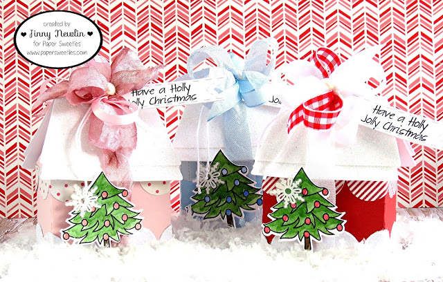 https://jinnynewlin.blogspot.com/2016/12/paper-sweeties-holiday-blog-hop.html