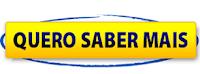http://www.iguaracy.compreaquisertao.com/2016/02/loteamento-santa-edwiges-em-iguaracy.html
