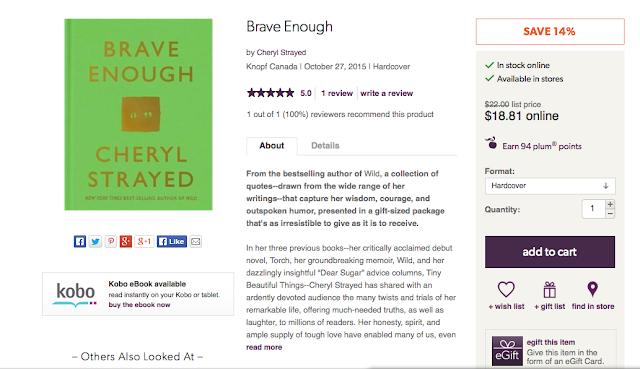 https://www.chapters.indigo.ca/en-ca/books/brave-enough/9780345810878-item.html?ikwsec=Books&ikwidx=1