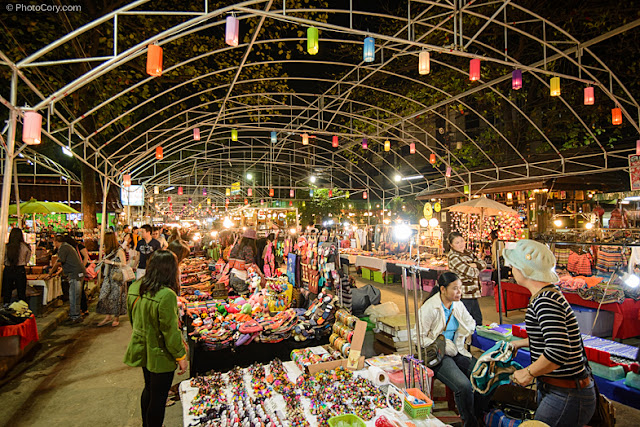 bangkok pattaya honeymoon packages