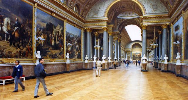 Museus e Mudança Social