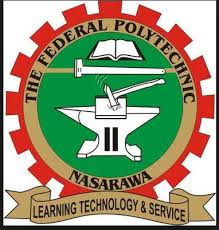 Federal Polytechnic Nasarawa 2018/2019 HND Admission Form Out