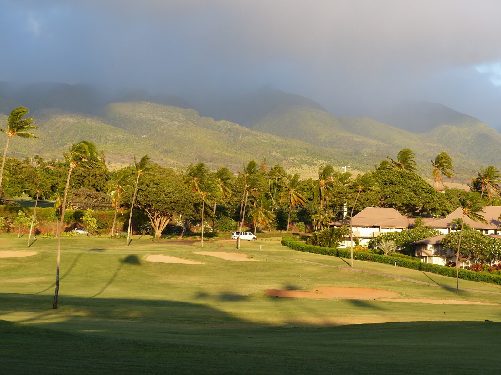 bbb8f93f045c Shekinah Fellowship  Maui Is The Best (ONO) Maui no ka oi