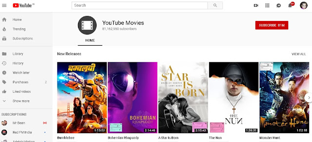 youtube movies full, youtube movies 2019, youtube movies 2020, youtube movies hindi, youtube movies tamil, comedy youtube movies, watch youtube movies, QAyoutube movies malayalam