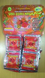 http://jamuonlinesurabaya.blogspot.com