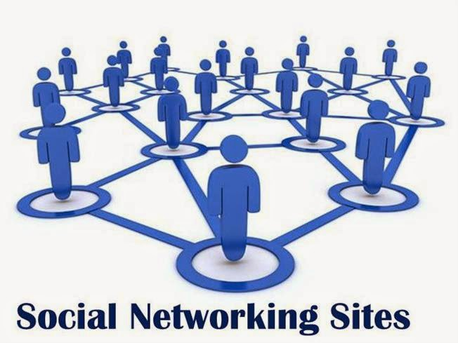 free social networking sites to meet people