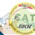 Prosedur Penyelenggaran Seleksi dengan Metode CAT (Computer Assisted Test) BKN untuk CPNS