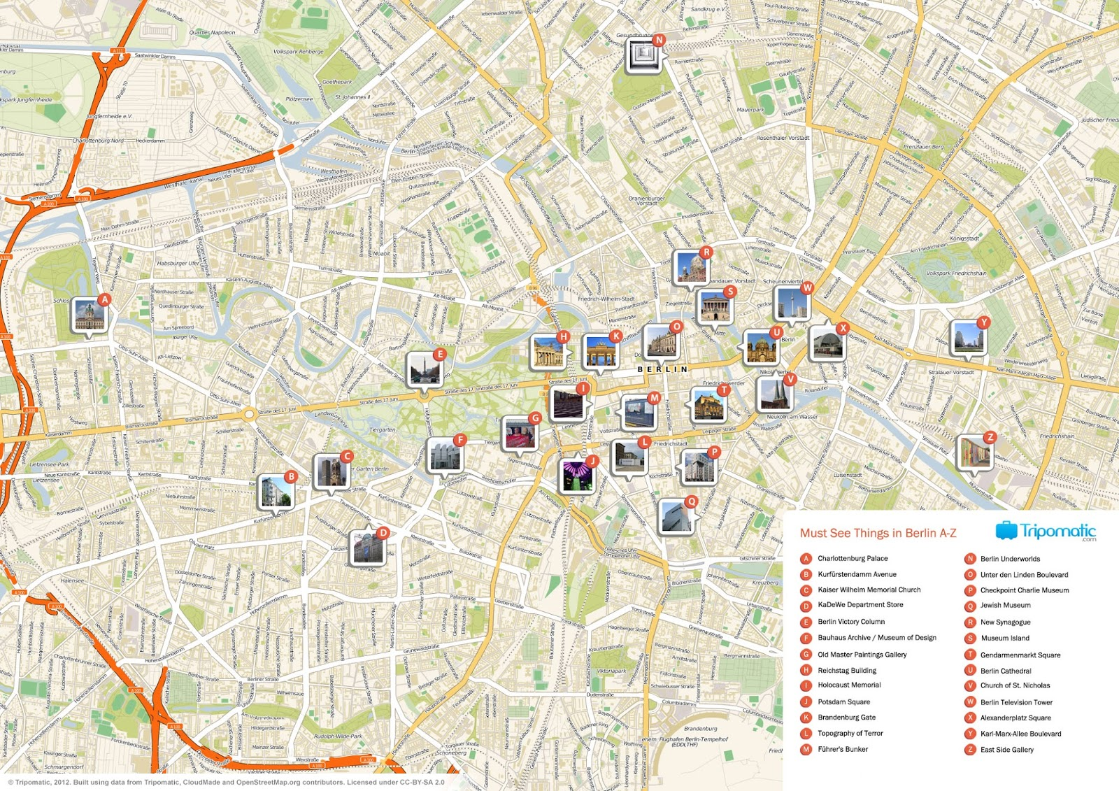 berlin-attractions-map-large tripomatic