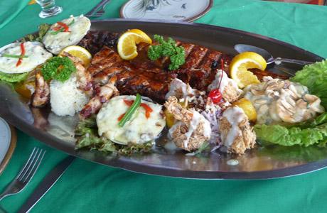 restaurante_Vallarta