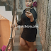 Lovely new photos of singer Kcee's wife, Ijeoma Okonkwo