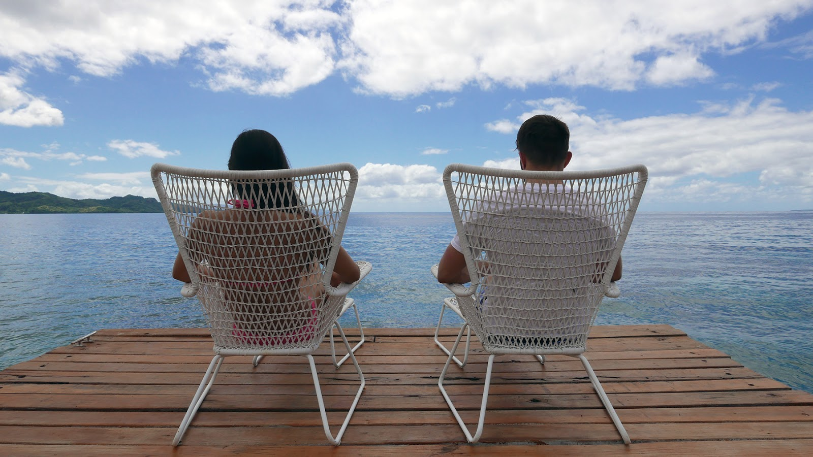 Euriental | luxury travel & style | The Remote Resort, Fiji