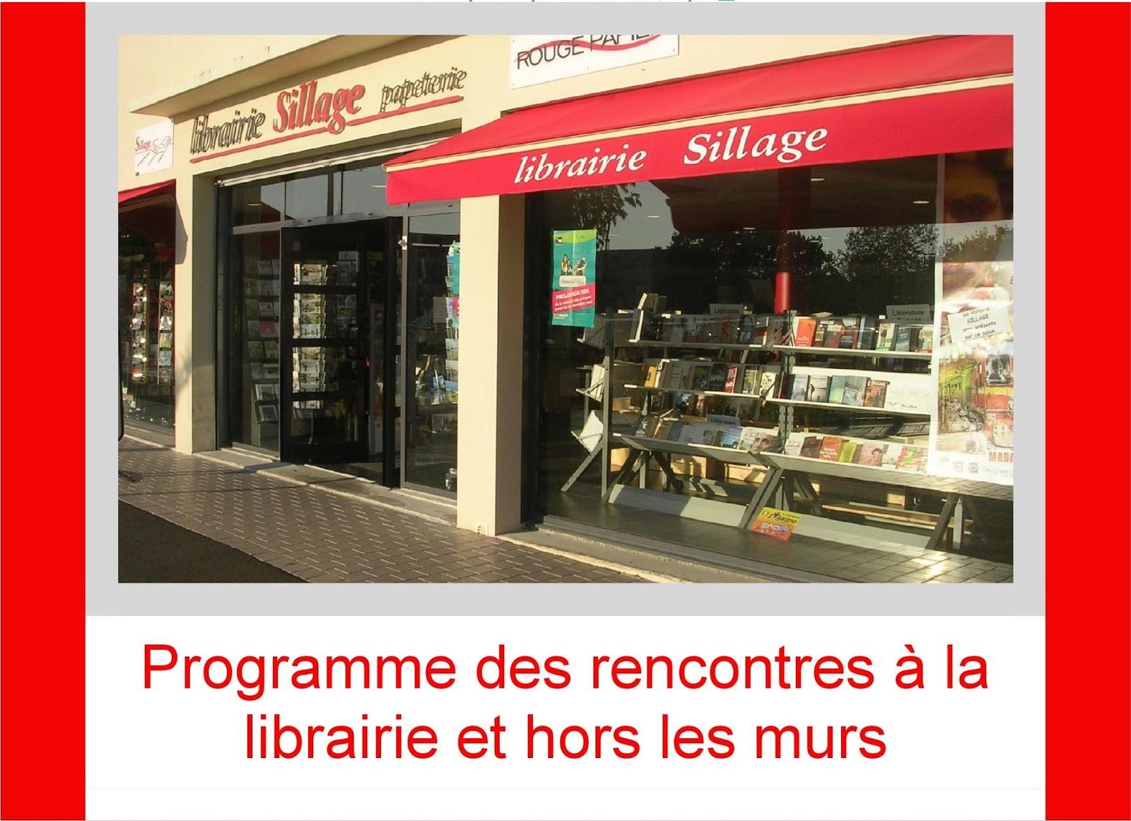 blogspot rencontres
