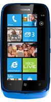 Nokia,Lumia,Ponsel,Windows Phone