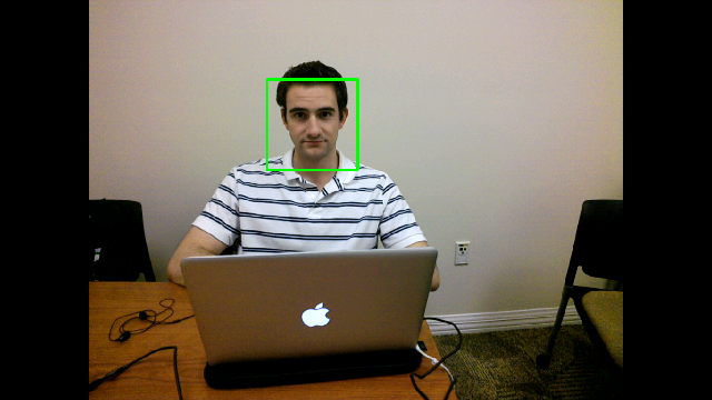 Jared Burrows Blog: OpenQuartz: Google Glass Open Source