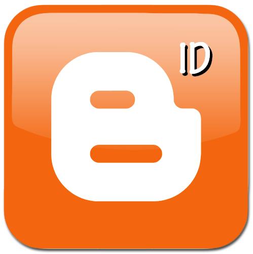 Cara Menemukan Kode ID Blogspot Dengan Mudah dan Cepat