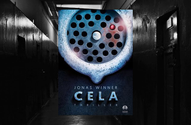 #239. Cela - Jonas Winner