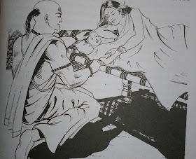 Complete Chanakya Story in Hindi