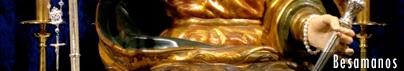 http://atqfotoscofrades.blogspot.com/2007/10/lucena-2007-besamanos-de-la-virgen-de.html