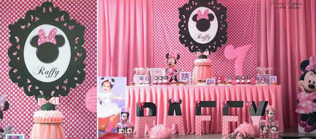 KIZ, Kız Çocukları İçin Ücretsiz Parti Setleri Yükle, Minnie Mouse, ÜCRETSİZ PARTİ SETİ, Minnie Mouse Temalı Parti Seti, Minnie Mouse Temalı Ücretsiz Parti Seti, Parti Malzemeleri, Doğum günü süsleri, Minnie Mouse Temalı Parti Fikirleri