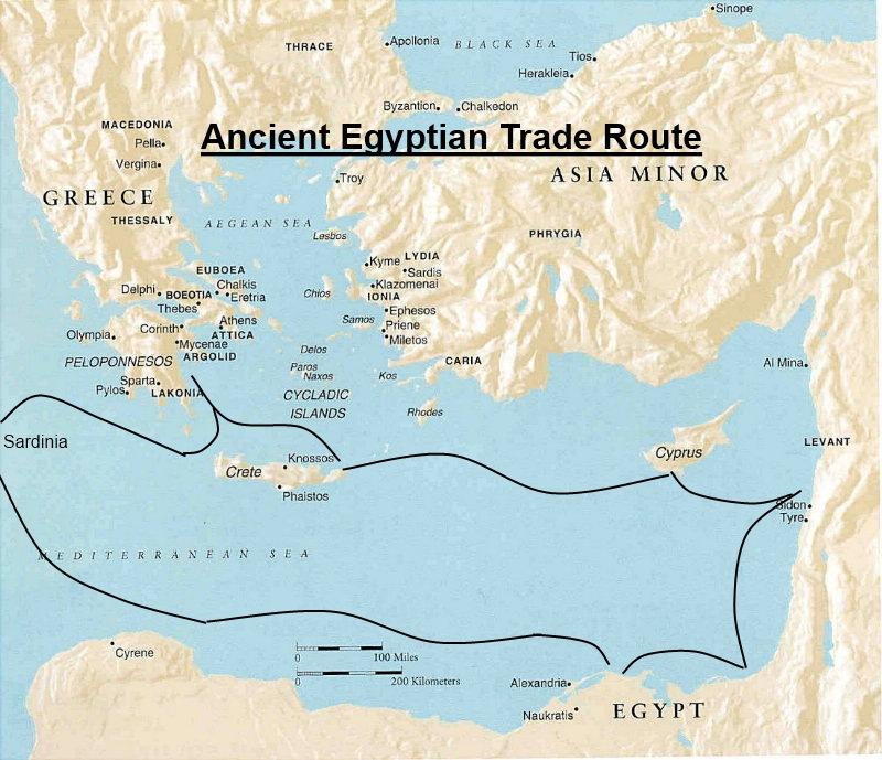 Download epub pdf file libs map egypt travel gumiabroncs Images