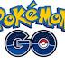Berhati-hatilah Bermain Game Pokemon Go