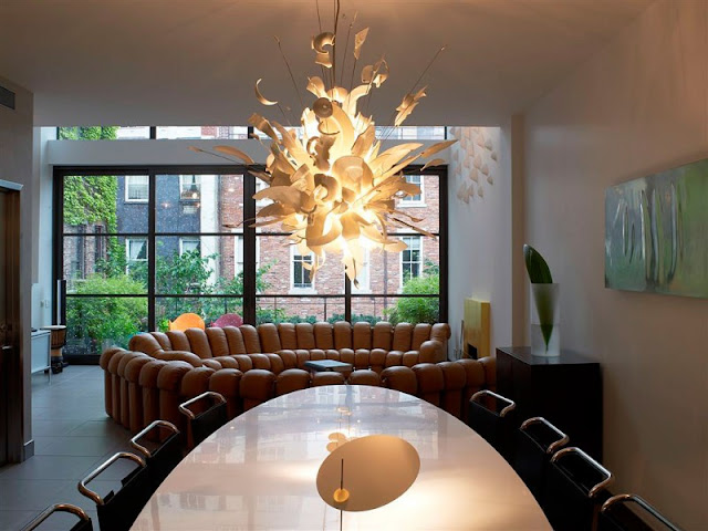 Cool Contemporary Lamps and Lighting Cool Contemporary Lamps and Lighting Cool 2BContemporary 2BLamps 2Band 2BLighting547