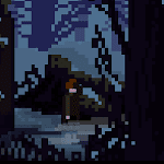 Terceiro episódio da série de jogos de terror The Last Door . Cercado por um som empolgante na atmosfera, o jogador experimentará um ambie...