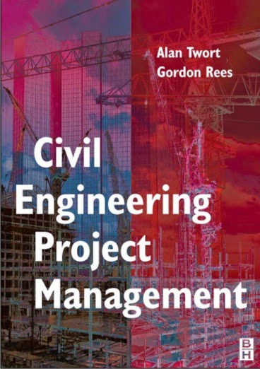 Civil Engineering Books Pdf