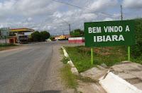 Resultado de imagem para ibiara pb