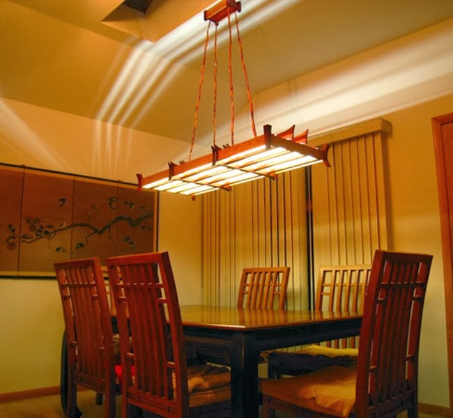 Dining Room Light Fixtures Traditional: Dining Room Light Fixtures