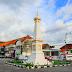 Catatan Perjalanan Bali-Jawa: JOGJA!