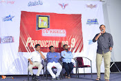 Nithin Movie Pressmeet-thumbnail-11