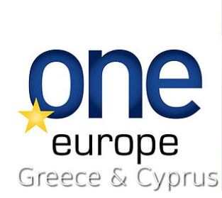OneEurope Greece & Cyprus